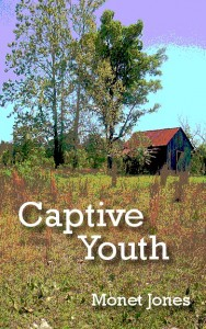 CapYo cover